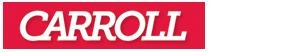Carroll Home Services Logo