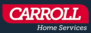 Carroll Home Services Logo